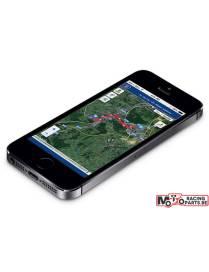 Traceur GPS antivol EasyTrak pour Auto/Moto/Scooter