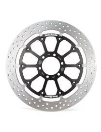 Brake discs Moto-Madter T-Floater BMW HP4 (Wheels HP) 2009 to 2018