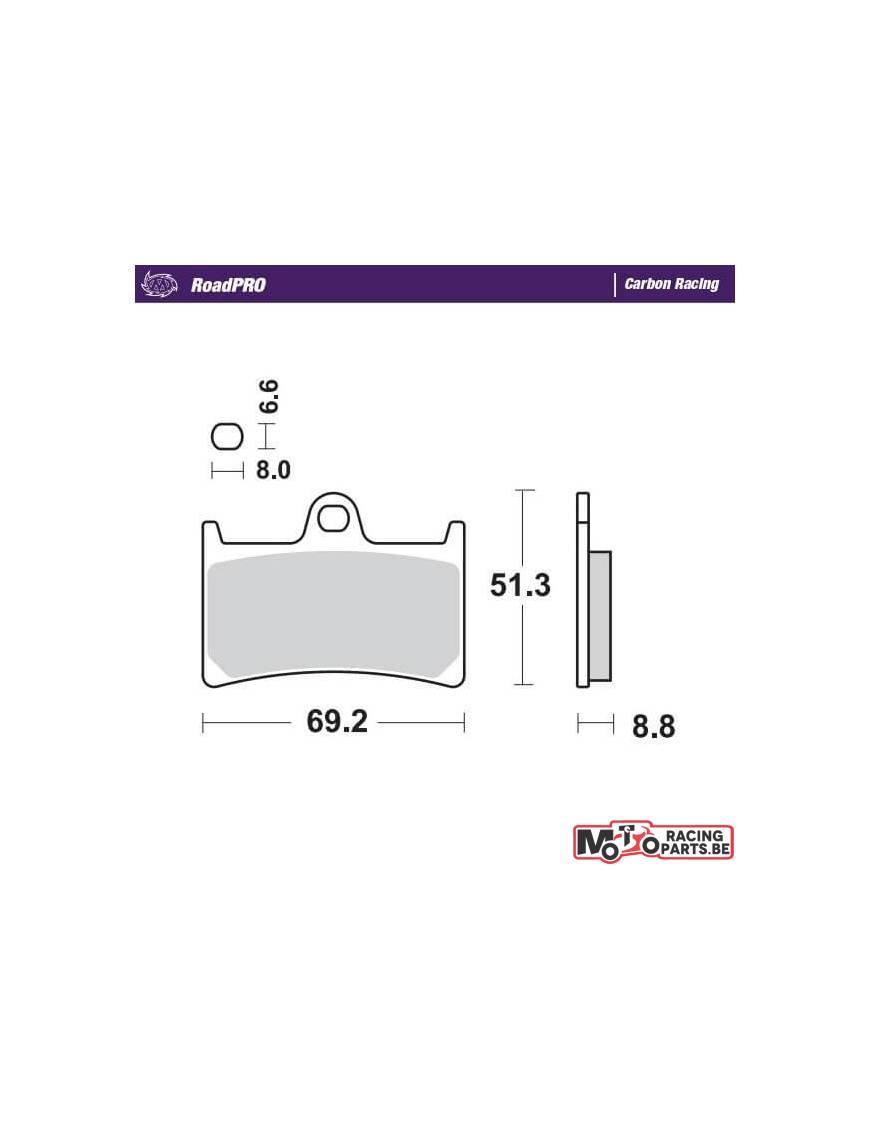 RUOTA Distanziatori 01-14 COPPIA DI DISTANZIALI spessori 5x118 per Vauxhall Vivaro a 5mm