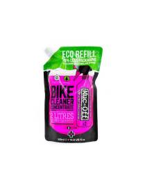 Refill Muc-Off motorcycle cleaner 500 ml