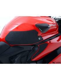 Tank grip R&G Eazi-Grip Ducati 899 / 959 / 1199 / 1299 Panigale