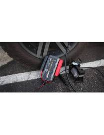 Battery Jump Starter Noco GB70 lithium 12V 2000A