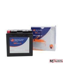 Batterie Tecnium BTZ12S 12V 11Ah 150x86x110mm