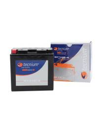 Battery Tecnium BTZ12S 12V 11Ah 150x86x110mm