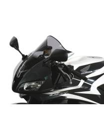 Windshield MRA Racing Honda CBR600 RR 2007 to 2012 +10mm