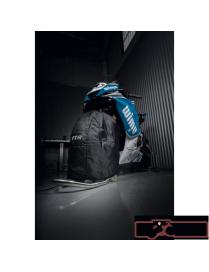 Tyre warmer's cloth ITR SSP/SBK