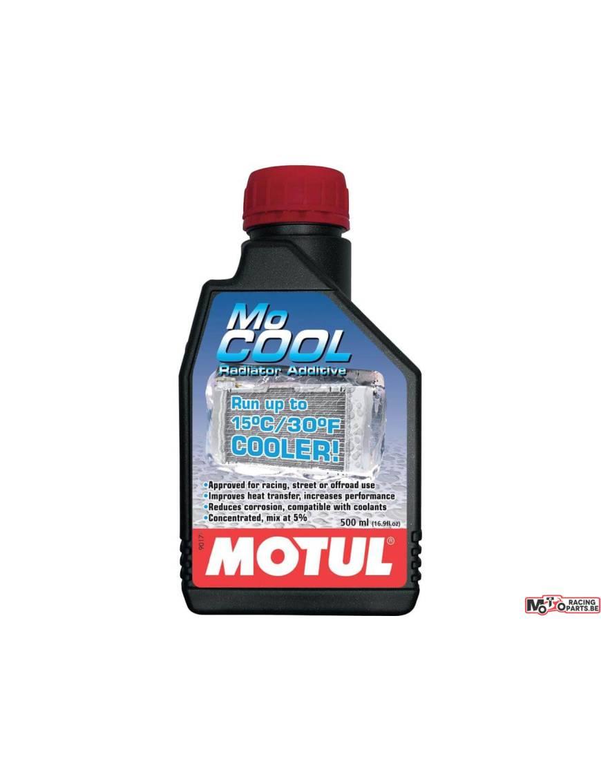 Additif de refroidissement MOTUL Mo Cool 500ml