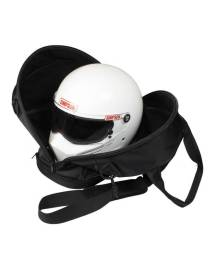 Helmet Bag Evo-X racing