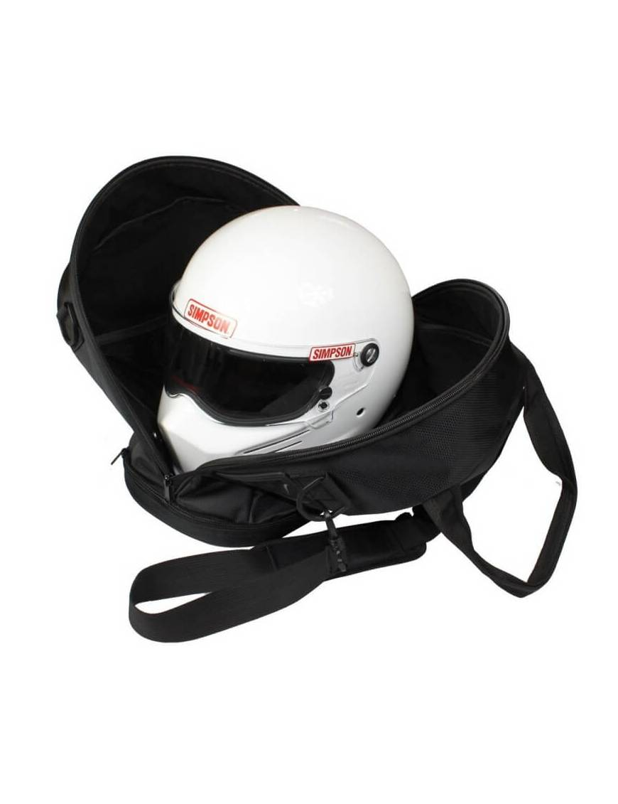 Helmet Bag Evo-X racing