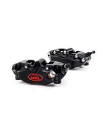 Brake calipers HEL Performance 4 pistons