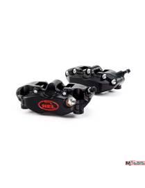 Etriers de frein HEL Performance 4 pistons