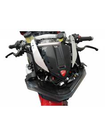 Araignée carenage Motoholders Ducati V4 Panigale - Street