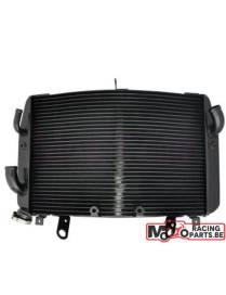 Water radiator for Yamaha YZF-R1 2007 to 2008