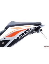 Tail Tidy R&G KTM Super Duke R 1290 2014 to 2016