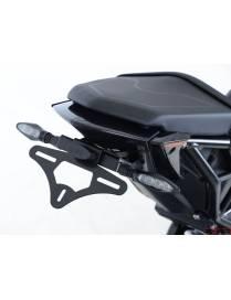 Tail Tidy R&G KTM Super Duke R 1290 2017 to 2019