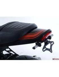 Tail Tidy R&G Kawasaki Z900 RS 2018 to 2019