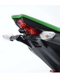 Tail Tidy R&G Kawasaki Z1000/R 2014 to 2018