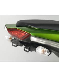 Tail Tidy R&G Kawasaki Z1000SX 2011 to 2016 (no tourer)