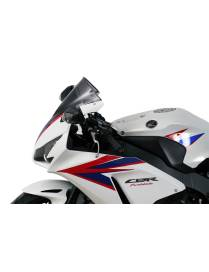 Bulle MRA racing Honda CBR1000 RR 2012 à 2016 +15mm
