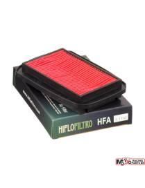 Air filter Hiflofiltro HFA4106 Yamaha WR125 09-16 / YZF-R125 08-19