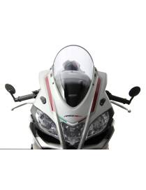Windshield MRA Racing Aprilia RSV4 RR/RF 2015 to 2019