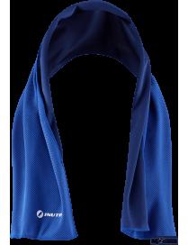 Serviette refroidissante Simiq - Uniteq bleu