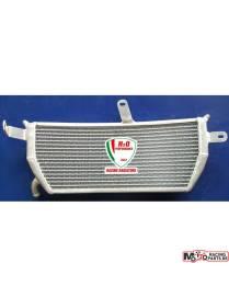 Radiateur additionnel H2O Performance Eau BMW S1000 RR 09/18