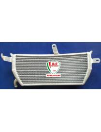 Radiator additional H2O Performance Water BMW S1000 RR 09/18