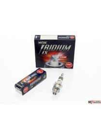 Bougies NGK Iridium BR10ECMIX