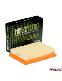 Air filter Hiflofiltro HFA6101 Aprilia RSV 1000 / Tuono V4