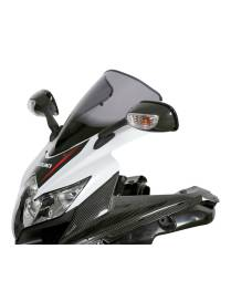Windshield MRA Racing Suzuki GSX-R 600 / 750 2008 to 2010