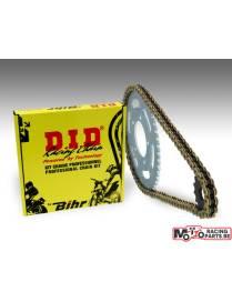 Chain kit DID 520 ERV3 Honda CBR 1000RR 2008 to 2019