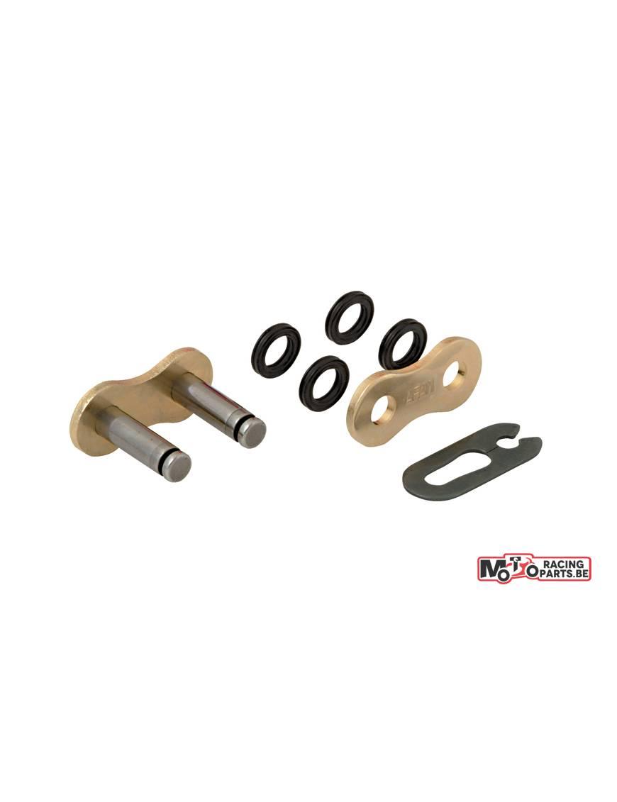Master link semi-press AFAM ARS A520MX4-G