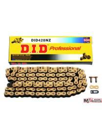 Transmission chain DID 420NZ3 SDH