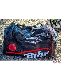 Transport bag BIHR 128L 80x40x40cm Large volume