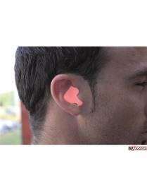 Bouchons d'oreilles R&G racing à modeler
