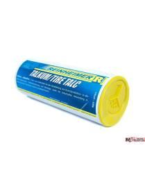Talc inner tubes Provac