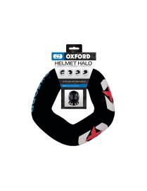 Helmet Halo Support Oxford