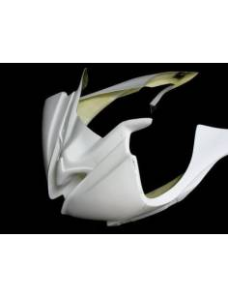 Tête de fourche polyester Motoforza Yamaha YZF-R6 2008 à 2013