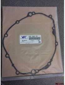 Gasket clutch cranckase Yamaha YZF-R1 15/20 + MT-10 16/20