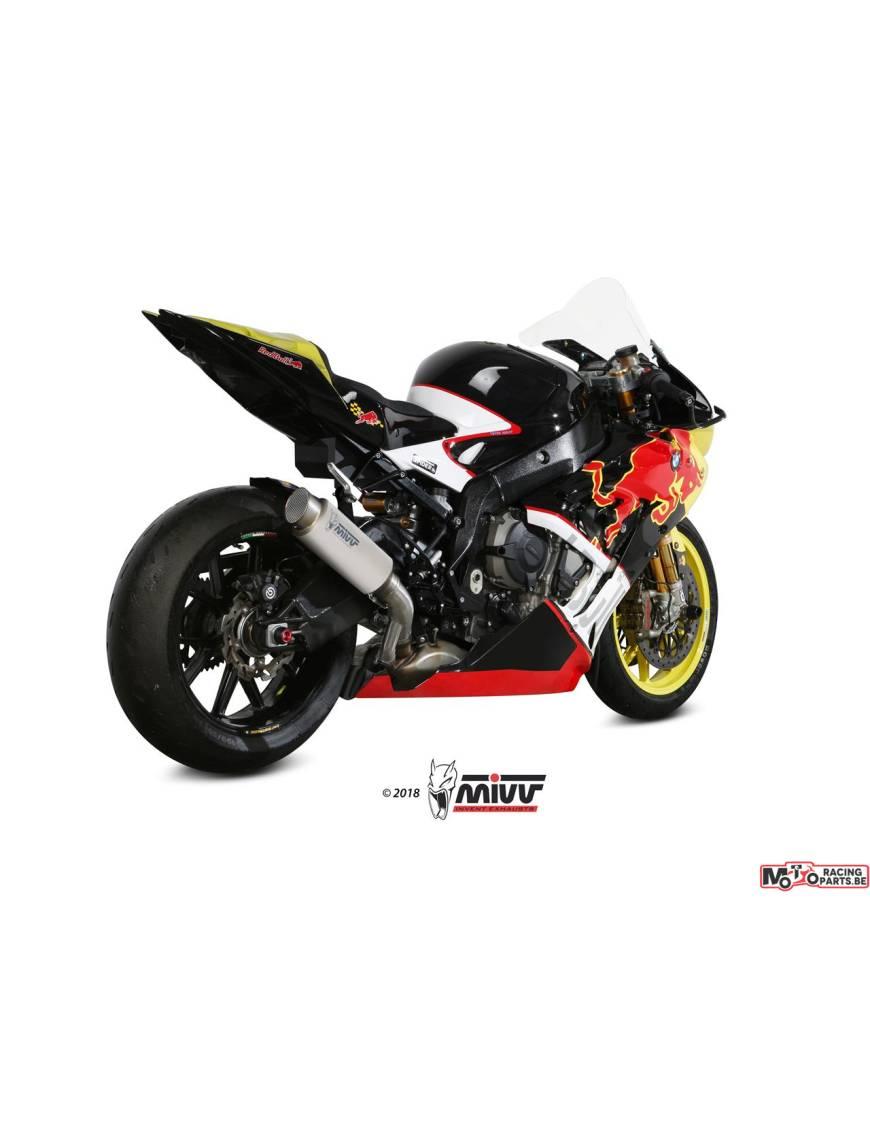 Air Intake Fuel Delivery Bmw S1000r S 1000 R 2017 K N Race Bike High Flow Air Filter Vehicle Parts Accessories Visitestartit Com