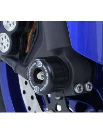 Fork protection R&G Yamaha MT-10 16/20 + R1 15/20 + R6 17/20