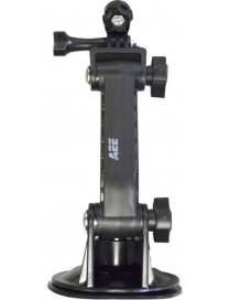 Camera mounting AEE Magicam - Suction cup
