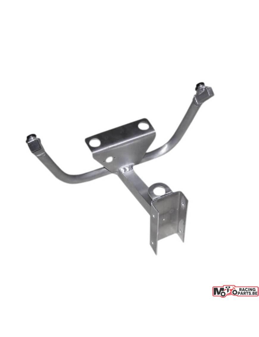 Araignée aluminium Motoholders Ducati 749 / 999 R
