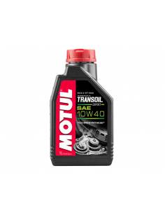 MOTUL Transoil Expert Transmission Oil 10W40 Semi-Synthetic 1L