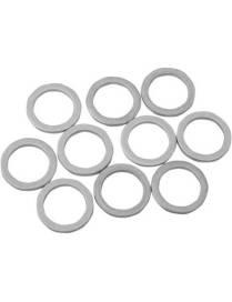 Pack 10 washer 10mm for braking system