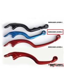Brake lever master cylinder Beringer 2 fingers