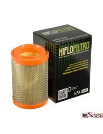 Air filter Hiflofiltro HFA6001 Ducati