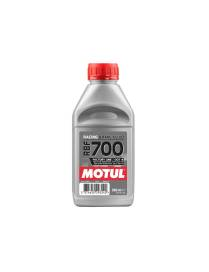 Brake oil Motul RBF 700 Dot 4 - 500ml