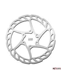 Brake disc NG Brake 1461X petal E-Bike Ø140mm